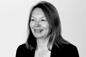Susan Sewell